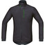 GORE BIKE WEAR Power Trail WS Jas Heren grijs